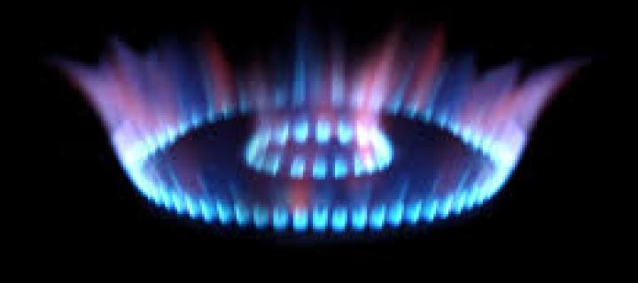 Confía solo instaladores de gas natural profesionales y acreditados