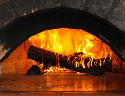 Como hacer una chimenea gu a completa y gratis para construir tu chimenea - Chimenea de gas natural ...
